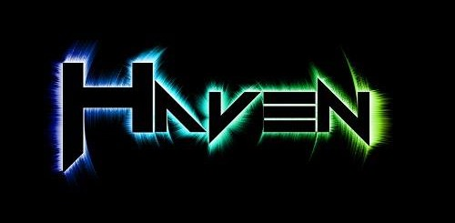 haven-expo-banner-1