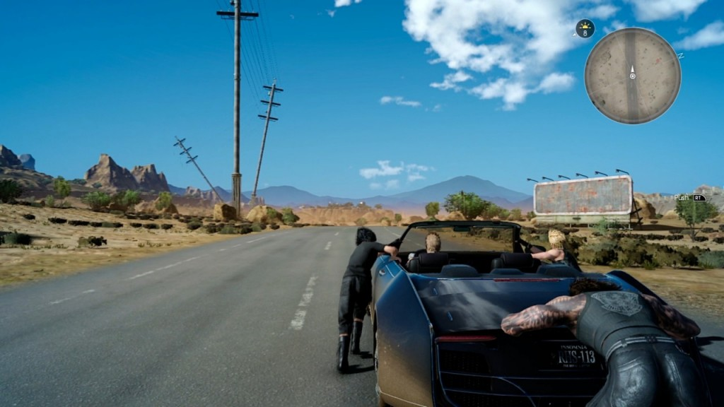 Final-Fantasy-XV-Gamescom-3-1280x720