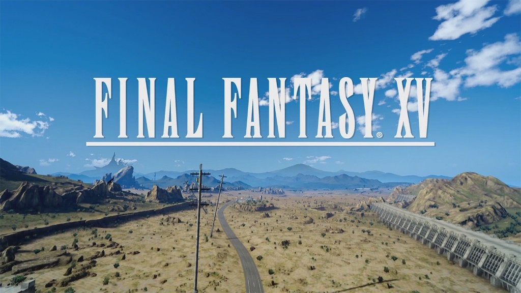 video-gameplay-ffxv