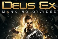 deusexmankinddivided-1-e1444314917248
