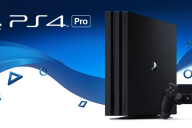 playstation-4-pro-banner