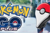 Pokemon Go Plus Banner