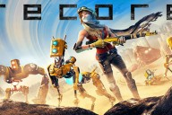 recore-banner-635x315