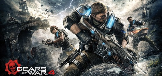 gears-of-war-4-banner