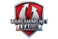 wargaming-league-logo-1