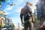 watch-dogs-2-banner-1