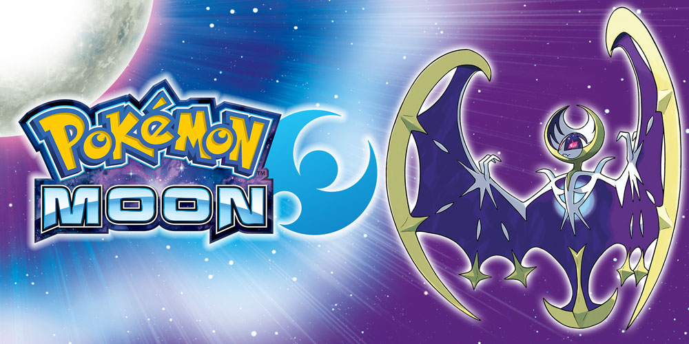 pokemon-moon-banner