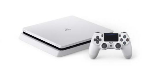 ps4-slim-white