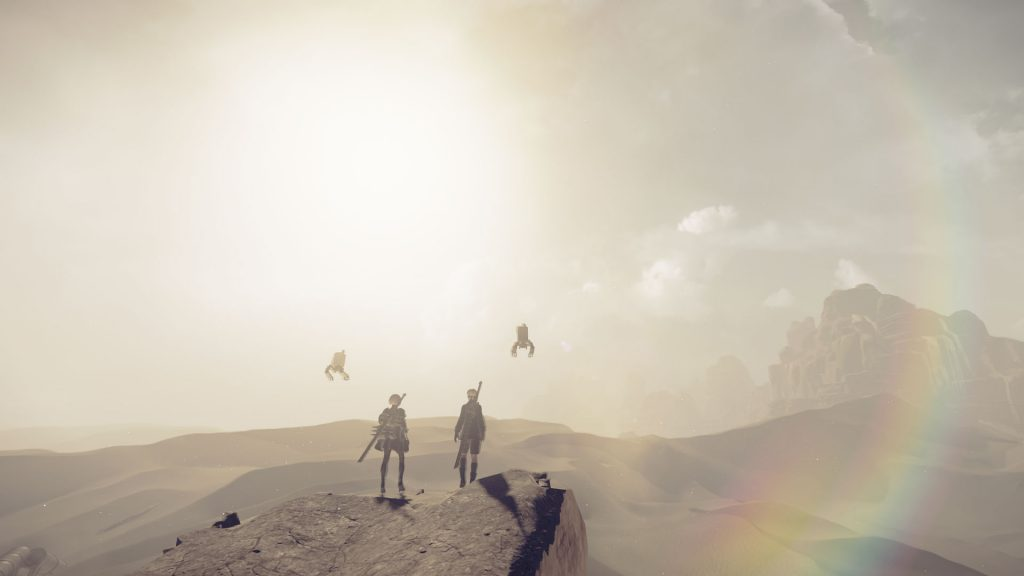 Nier_Screenshot_Online_20