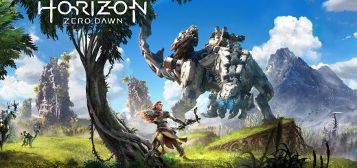 horizon-zero-dawn-banner-1