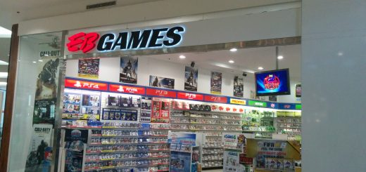 EB-Games-Banner
