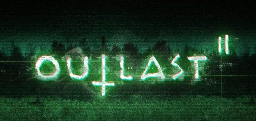 Outlast-2-first-image