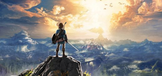 The-Art-of-The-Legend-of-Zelda-Breath-of-the-Wild-3