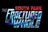 South Park Fractured But Whole - Banner
