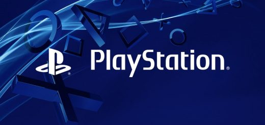 Playstation Banner