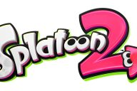 Switch_Splatoon2_logo_014