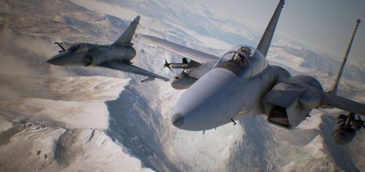 ace-combat-7-screenshot-1