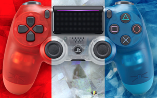 ps-dualshock-4-crystal-1