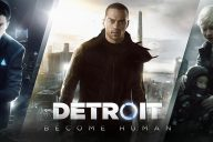 detroit-become-human-banner-1