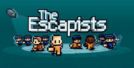 The-Escapists-Banner