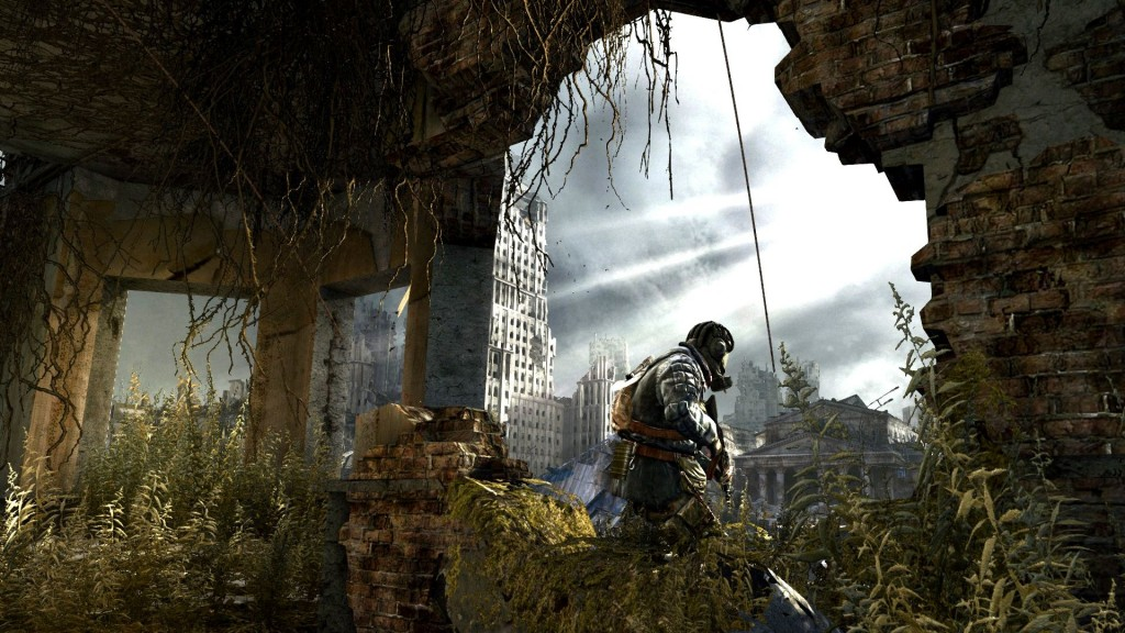 Metro-Last-Light-preview-2-fixed