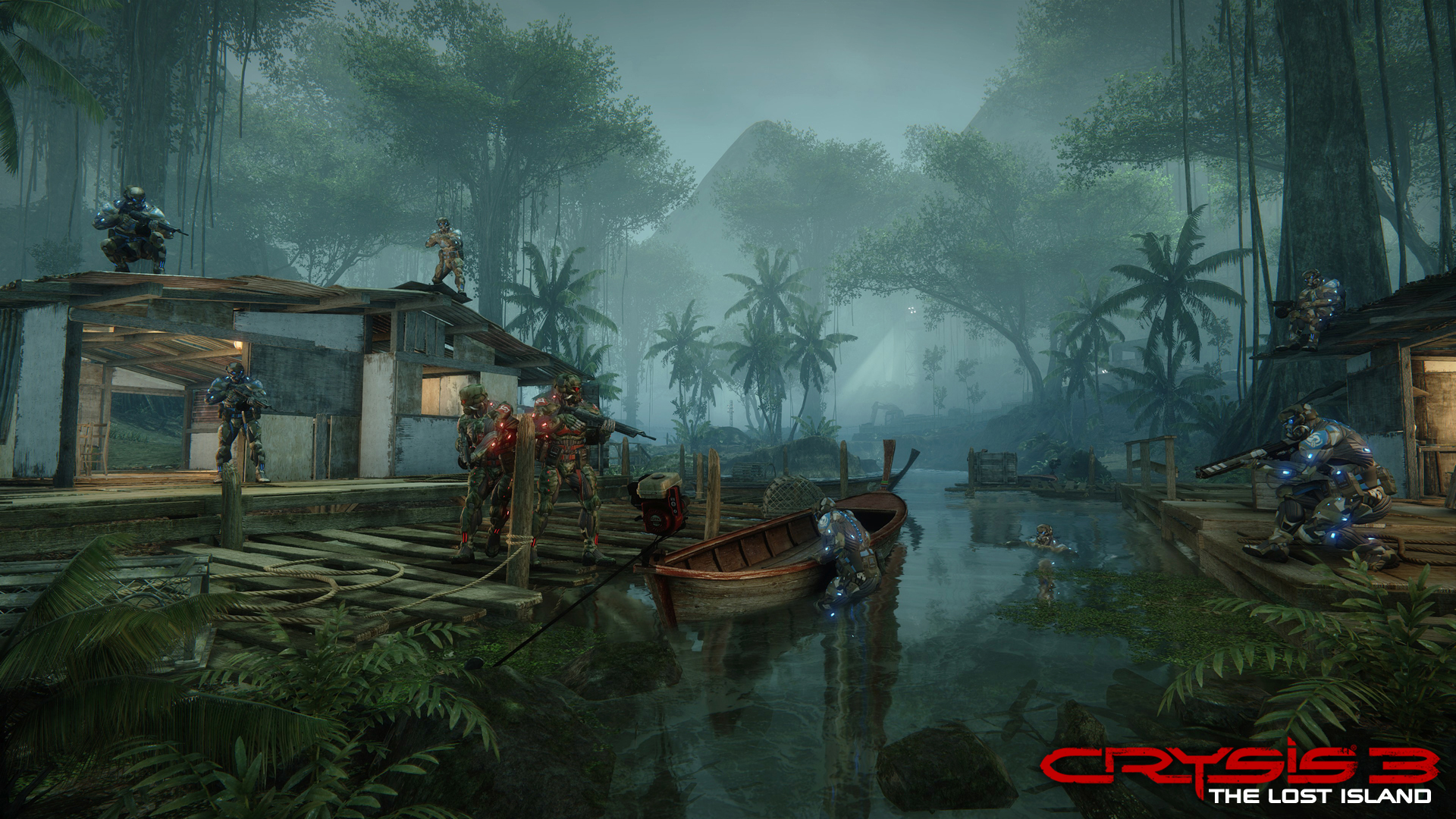crysis_3_-_the_lost_island_dlc_-__crossing_2