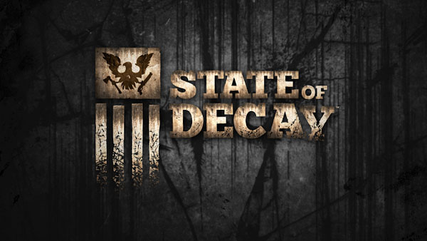 state-decay-logo_1