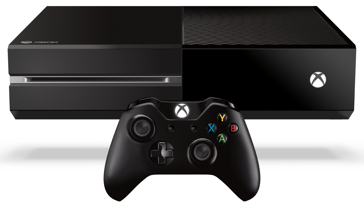 xbox-one-console-controller