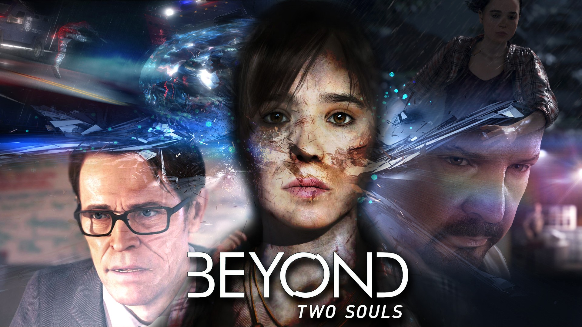 Beyond-Two-Souls-Banner2