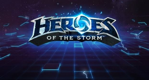 heroes-of-the-storm-1