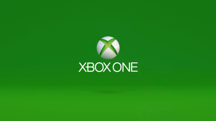 xbox_one_0_cinema_720_0