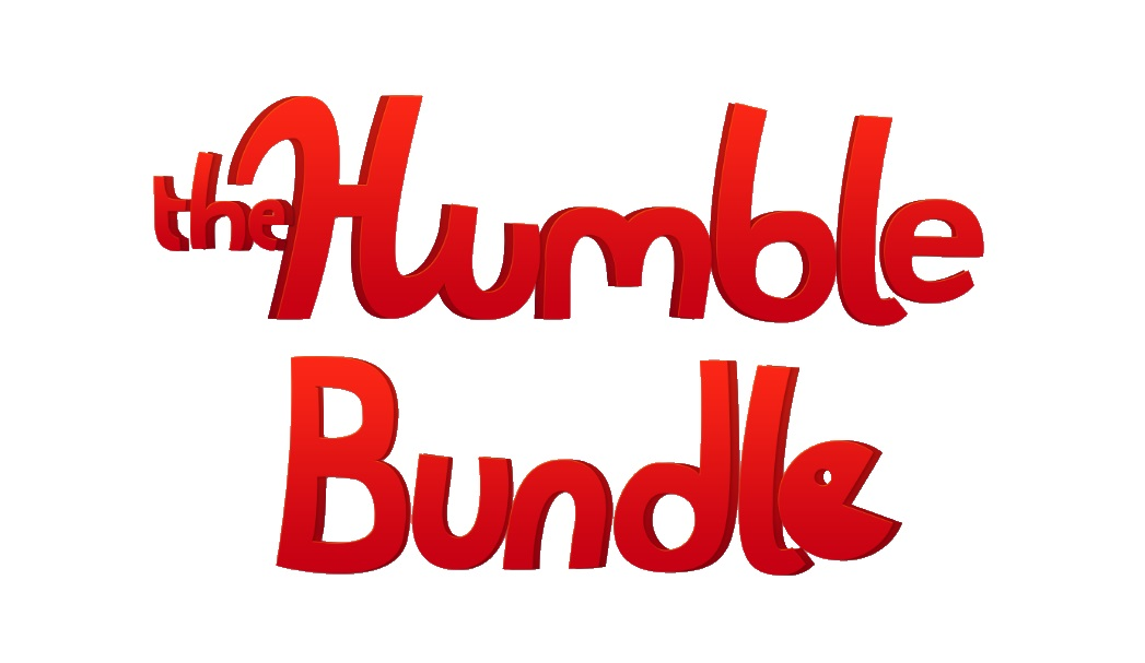 humble-bundle-logo-1