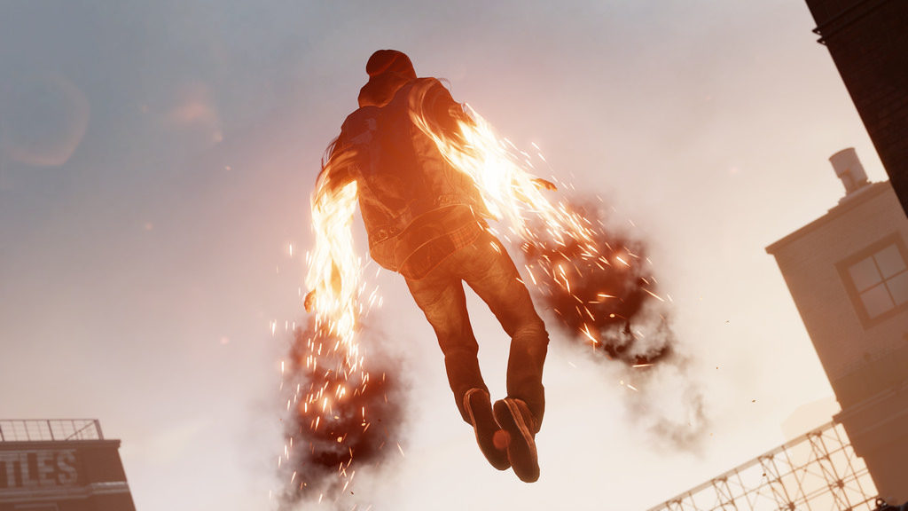 Infamous-Second-Son-Smoke-Flying