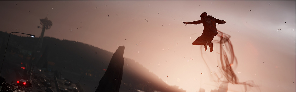 Infamous-Second-Son-Smoke