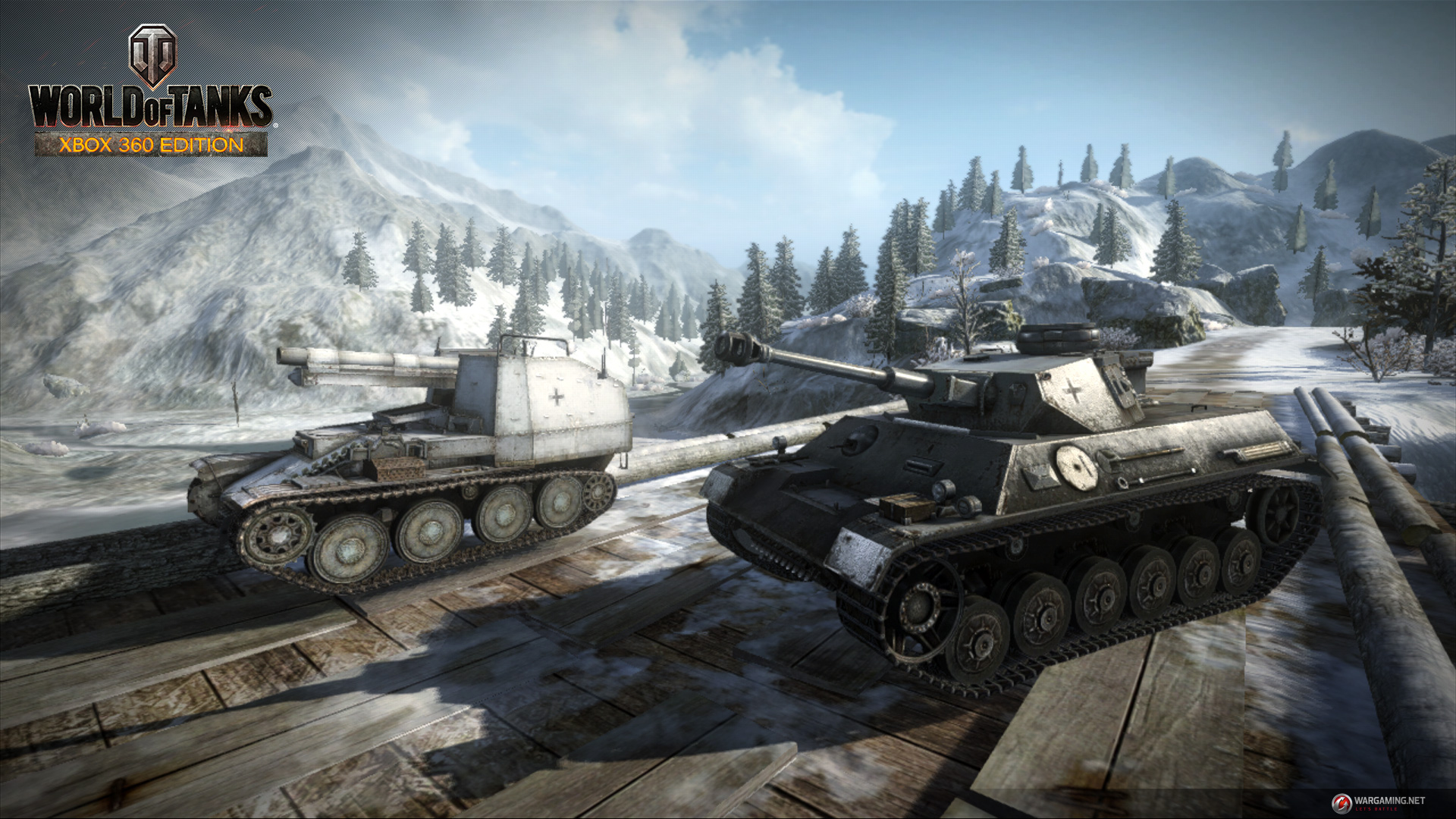 WoT_Xbox_360_Edition-2