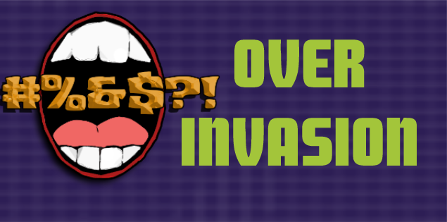 Over-Invasion-Podcast