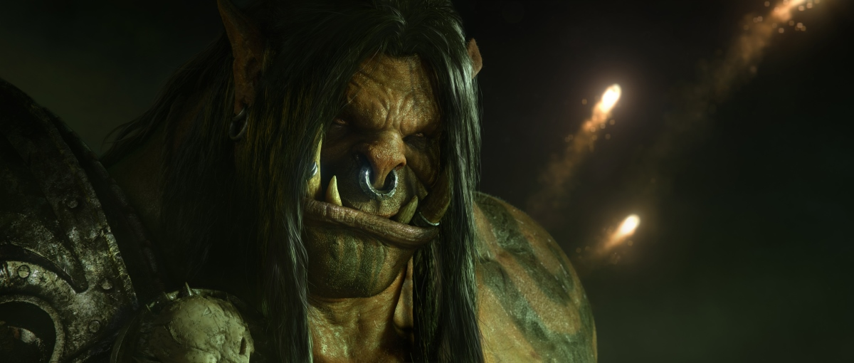wow-warlords-of-draenor-cinematic-1