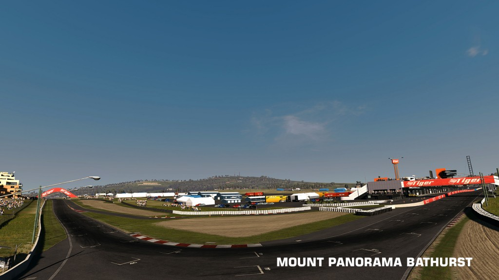 project-cars-mount-panorama-1
