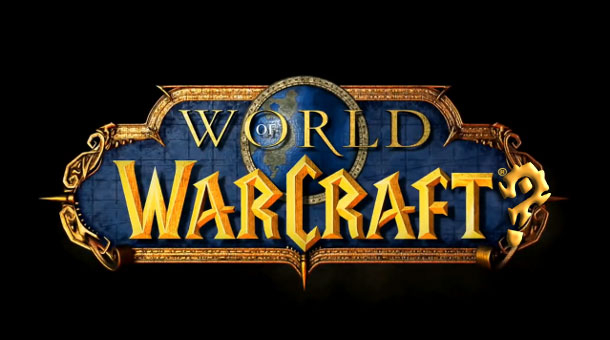 world-of-warcraft_logo