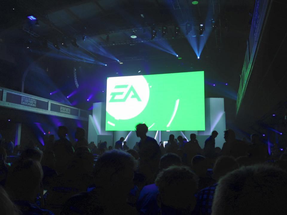 EA-E3-2015-1