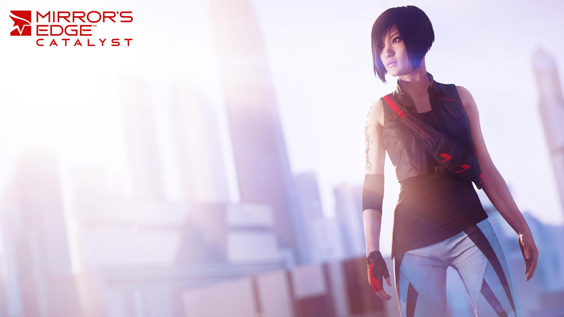mirrors-edge-catalyst-1