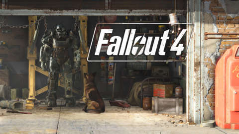 Fallout-4-Banner