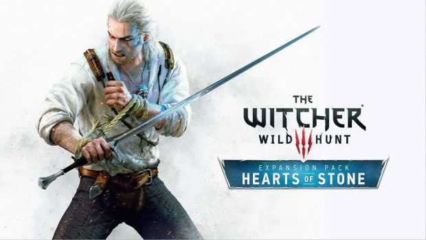 the-witcher-3-hearts-of-stone-1