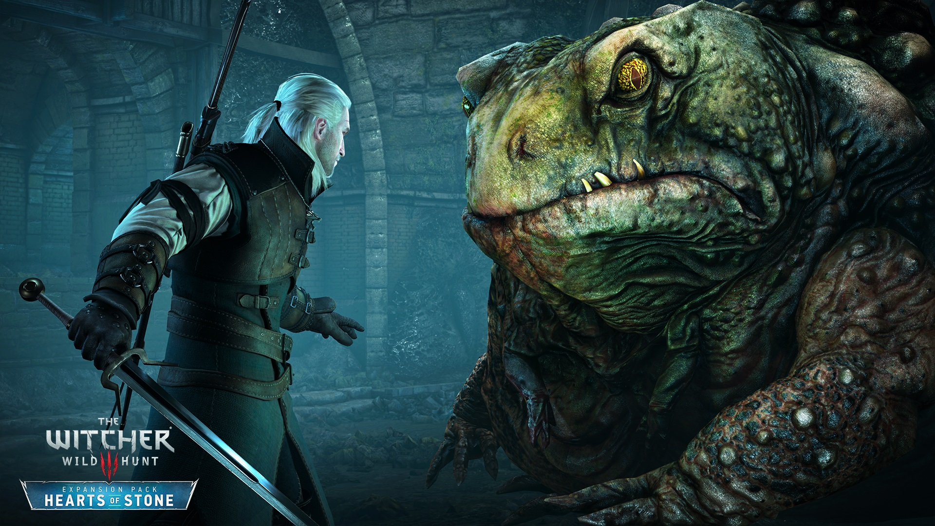 the-witcher-3-hearts-of-stone-3