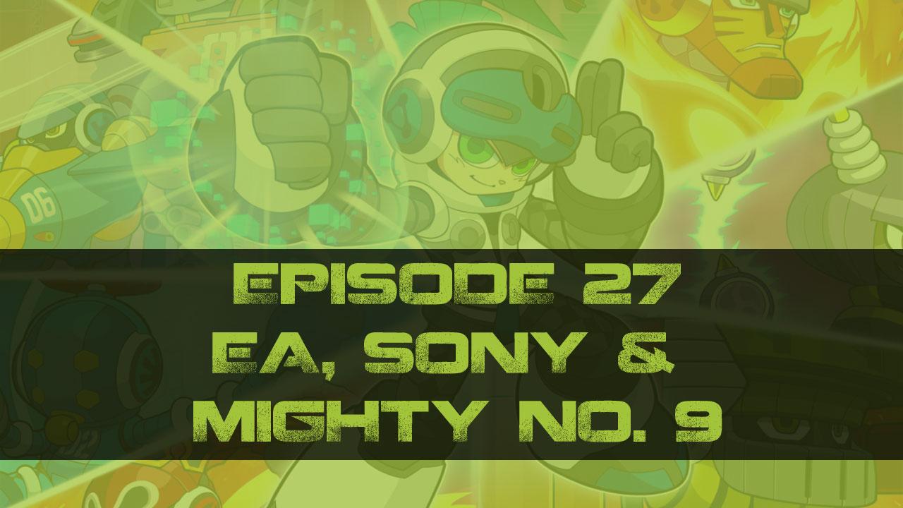 Episode-27-Banner