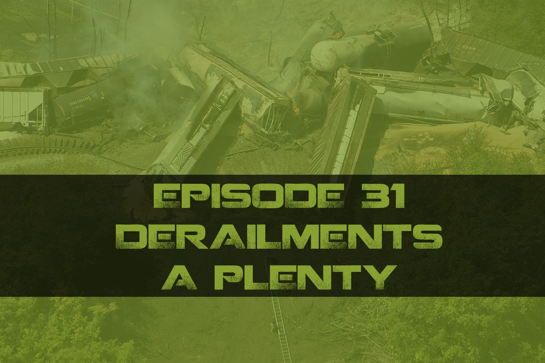 Episode-31-Podcast
