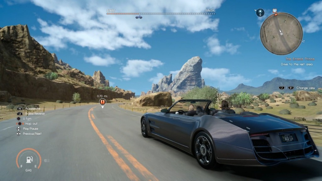 Final-Fantasy-XV-Gamescom-20-1280x720