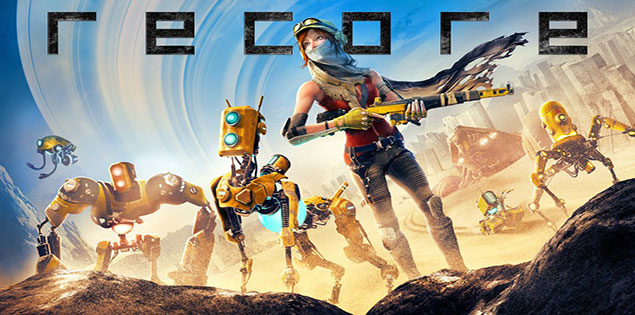 recore-banner-635×315