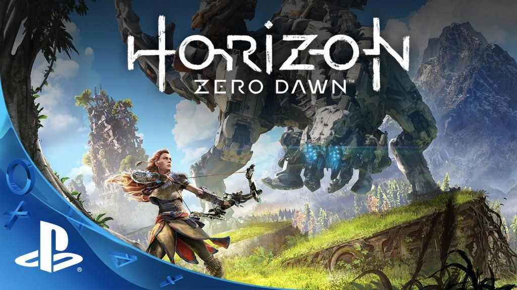 horizon-zero-dawn-banner