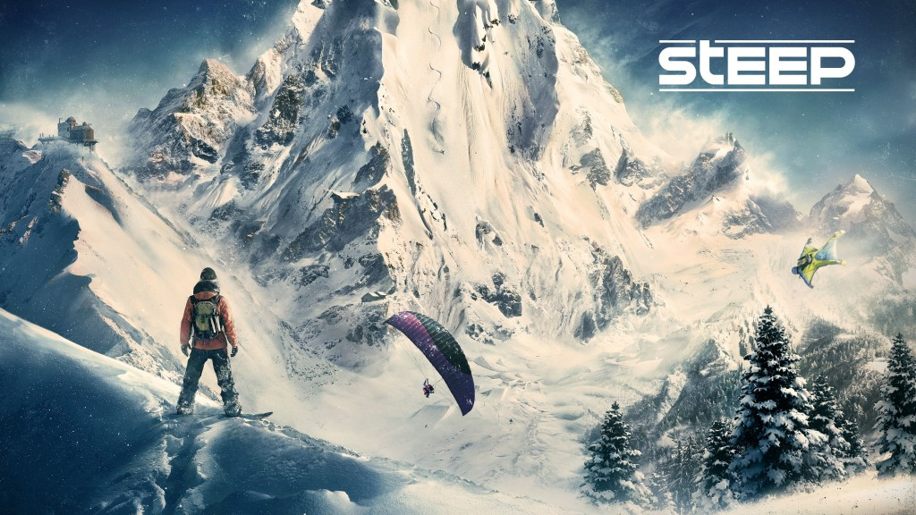 steep_game-3840x2160